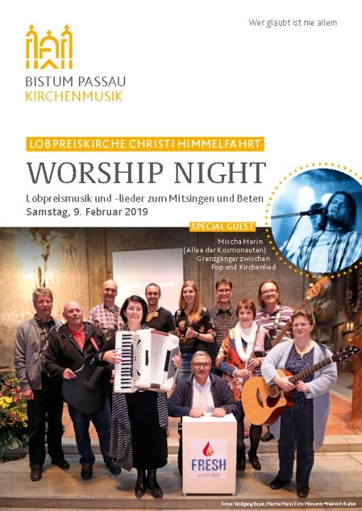worship night am 9.2.19 flyer_seite_1
