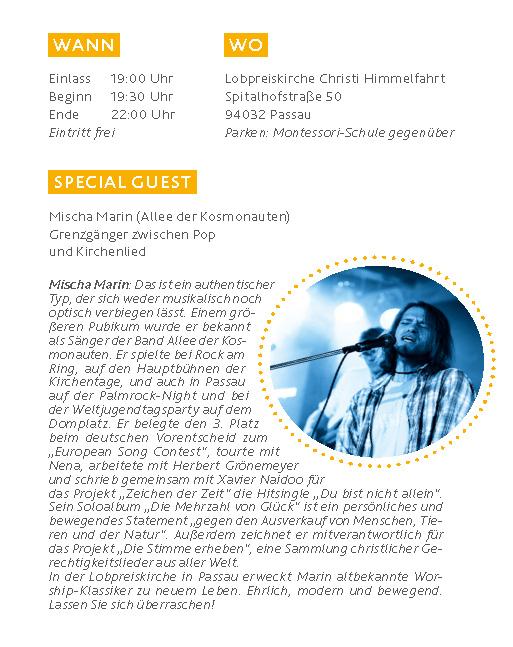 worship night am 9.2.19 flyer_seite_2